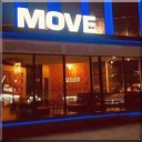 Move by Muze