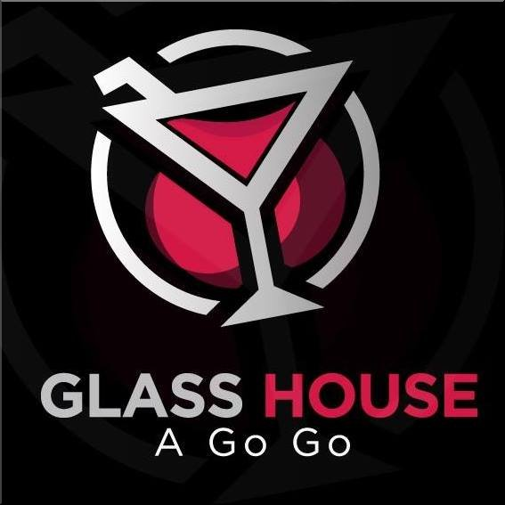 Glass House A Go-Go